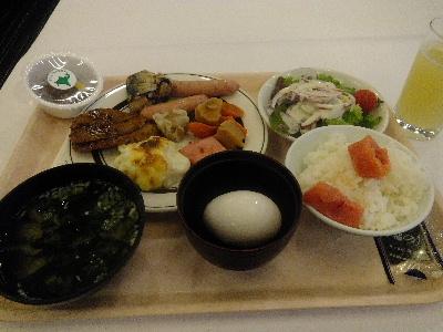 アパホテル 札幌