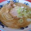 東光亭 - 料理写真:味噌ラーメン