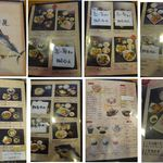 浅野屋 - まぐろ浅野屋(奈良県五條市)食彩賓館撮影