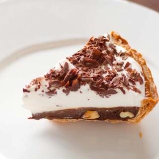 コレット - 料理写真:一番人気の生チョコパイ