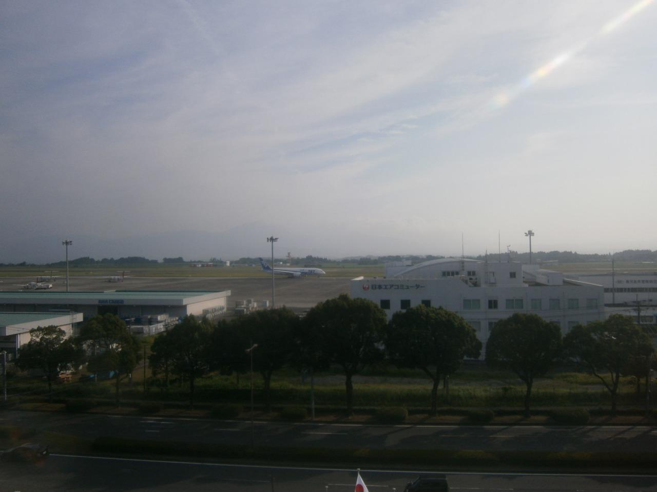 かごしま空港ホテル