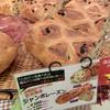 ポンパドウル - 料理写真:1位のジャンボバタール