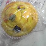 2132857 - かぼちゃ(168円)