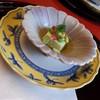 谷中魚善 - 料理写真: