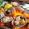 炉端焼き 焼鳥 水と油 - 料理写真: