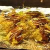 お好み焼き 大ちゃん - 料理写真:豚平焼