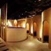 Kakurebou - 内観写真:人気のかまくら個室から円卓まで多彩な席がございます。