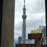 66DINING 六本木六丁目食堂 - !