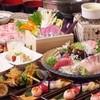 海旬 まぐろ市 - 料理写真:貸切のご宴会も受け付けております。