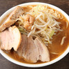 豚そば秀吉 - 料理写真:【秀吉】の看板メニュー『豚そば』
