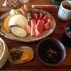 牛屋たなか - 料理写真: