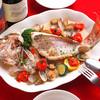 Rapporto - 料理写真:大人コンパ使いやデートにも。本格イタリアンのお店なら、幹事さんの株もUP!!