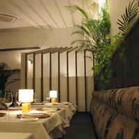 アーバン・リゾートレストラン
