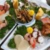 銀寿司 - 料理写真: