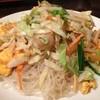 暢園 - 料理写真:ビーフン美味しい!!