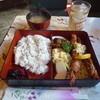 へいじ家 - 料理写真:エビフライ¥500