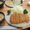 江戸一 - 料理写真:9月下旬に丸皿ではなくなった
