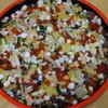 明月寿司 - 料理写真:子供たち用にお土産を作って頂きました。