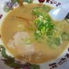 天下一品 - 料理写真:こってり ¥680