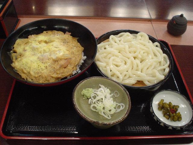 まる竹 竹橋店