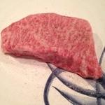 21423802 - お肉