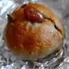 パン酵母 シーバー - 料理写真:かのこ
