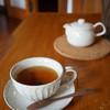 Decoy - 料理写真:紅茶