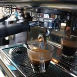 Micasadeco&Cafe - 美味しいコーヒーを提供します