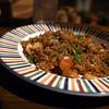 ブラッディ マリー - 料理写真:これが美味しいんだ♪