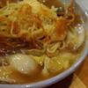 中国菜 隨園 - 料理写真: