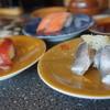 海天丸 - 料理写真:食うべし食うべし!