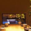 海峯魯宴庭 - 内観写真:2名様~最大64名様までの個室