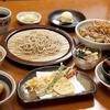 石本家 - 料理写真:3150円の宴会料理、他、ご予算などご要望にお応えいたします