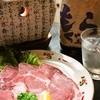 酒房まつり - 料理写真:当店自慢の飛騨コンロ焼