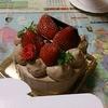 西洋菓子 シンシア - 料理写真:ホールケーキ