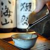 ぬる燗 佐藤 - その他写真:日本酒4