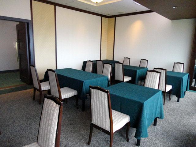 KKR ホテル大阪