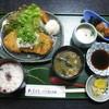 みとろ荘 - 料理写真: