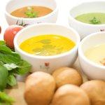 チューリップスープ - 70種類になった野菜スープの数々
