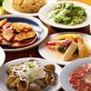 Yamaのuchi - 料理写真:おすすめコースプラン