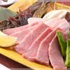 あみ焼割烹幸だるまなごみ - 料理写真:新鮮な食材を使った料理をご堪能ください。