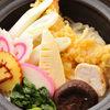 大黒屋 - 料理写真:お料理一例