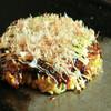 がるぼ - 料理写真:豚玉750円♪ その他、メニューも豊富に取り揃えております!