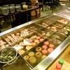 弁慶 - 料理写真:当店自慢のおでん!お好きなものをご注文ください♪