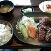 スーリヤ - 料理写真:Aランチ780円