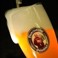 """フランケンシュタイン - 希少な味わい""""極上の白ビール""""を飲んでみませんか?"""