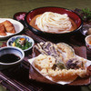夢吟坊 - 料理写真:料理