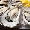 オイスターバー&ワイン BELON - 料理写真:常時生牡蠣は10種類以上ご用意しております。