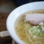 ゐをり - 料理写真:
