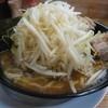 麺屋 克 - 料理写真:
